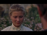 Пелле завоеватель (часть 1) / Pelle erobreren / Pelle the Conqueror (1987) Дания-Швеция