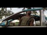 Флеш мобы из фильма Шаг вперед 4 (видео нарезка).