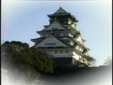 Minna no Nihongo I dai 6 ka