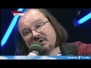 Умер режиссёр(23.06.13) Алексей Балабанов. фильмы: брат, брат 2, кочегар, груз 200, я тоже  хочу, жмурки, итд.